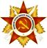logo-27-04-2020.jpg