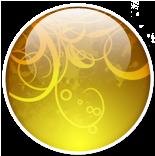 «Золотой объектив»