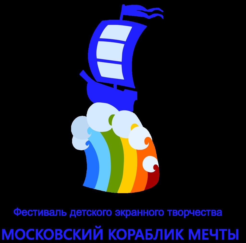 Korablik_new_logo-1024x1009-1.png