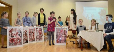 festival-nacionalnyh-kultur02.jpg