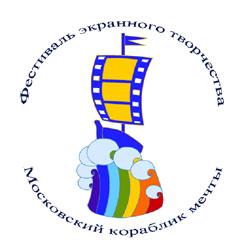 moskovskiy-korablik-mechty.jpg
