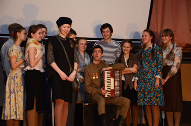teatralny-festival-3.jpg